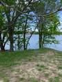 726 Lakeshore Drive - Photo 8