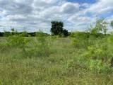 17028 Trailwood Drive - Photo 1
