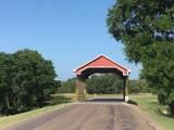 17028 Trailwood Drive - Photo 3