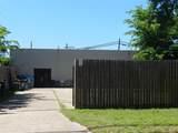 3905 East Side Avenue - Photo 1