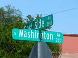 3905 East Side Avenue - Photo 13