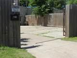 3905 East Side Avenue - Photo 3