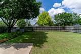 5205 Dillon Circle - Photo 28