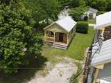 145 Center Point Road - Photo 15