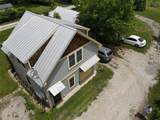 145 Center Point Road - Photo 16