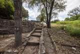1306 Keechi Trail - Photo 4