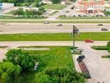 415 Interstate 35 - Photo 3