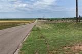 000 County Road N 2260 - Photo 1