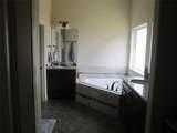 7634 Florence Drive - Photo 5