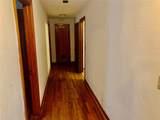 300 10th Street - Photo 31