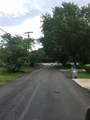 4859 Corrigan Avenue - Photo 2