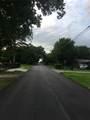 4859 Corrigan Avenue - Photo 3