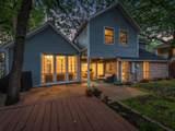 2153 Steeplewood Drive - Photo 2