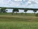 641 Comanche Lake Road Road - Photo 1