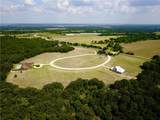 Lot 8R Texoma Bluffs Circle - Photo 1
