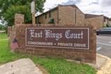 1820 Kings Highway - Photo 12
