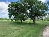 1001 Tolar Cemetery Road - Photo 13