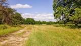1001 Tolar Cemetery Road - Photo 6