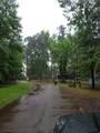 TBD Dogwood Trail - Photo 2