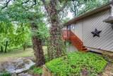 4503 Spring Creek Road - Photo 33