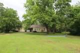 403 Church Street - Photo 26