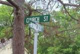 403 Church Street - Photo 30