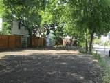 2323 Carroll Avenue - Photo 2
