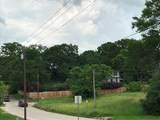 505 Sylvan Avenue - Photo 10