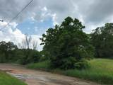 505 Sylvan Avenue - Photo 2