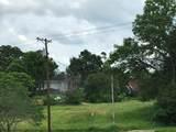 505 Sylvan Avenue - Photo 9