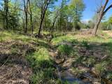 Lot 19 County Rd 4106 - Photo 2