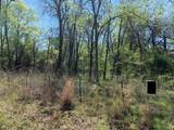 Lot 19 County Rd 4106 - Photo 4