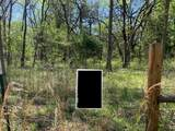 Lot 19 County Rd 4106 - Photo 5