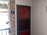 2812 Lineville Drive - Photo 2