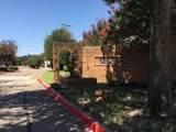 2812 Lineville Drive - Photo 39