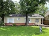 11426 Lanewood Circle - Photo 1