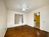 11426 Lanewood Circle - Photo 10