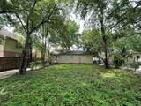 11426 Lanewood Circle - Photo 15
