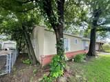 11426 Lanewood Circle - Photo 18