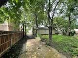 11426 Lanewood Circle - Photo 19