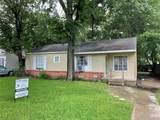 11426 Lanewood Circle - Photo 2