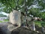11426 Lanewood Circle - Photo 20