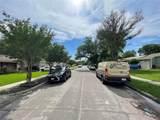 11426 Lanewood Circle - Photo 21