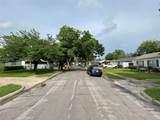 11426 Lanewood Circle - Photo 22