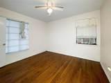 11426 Lanewood Circle - Photo 8