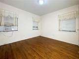 11426 Lanewood Circle - Photo 9