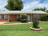 5202 Texas Avenue - Photo 1