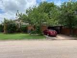 5202 Texas Avenue - Photo 3