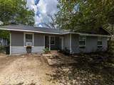 107 Old Blooming Grove Road - Photo 2