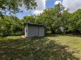 107 Old Blooming Grove Road - Photo 21